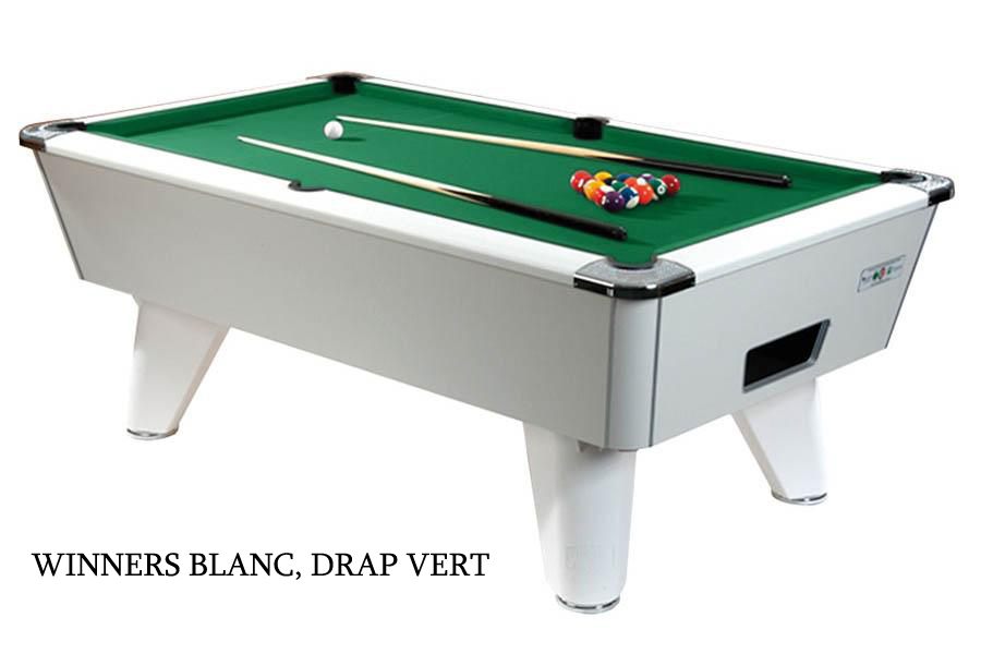 billard 8 pool. Black Bedroom Furniture Sets. Home Design Ideas