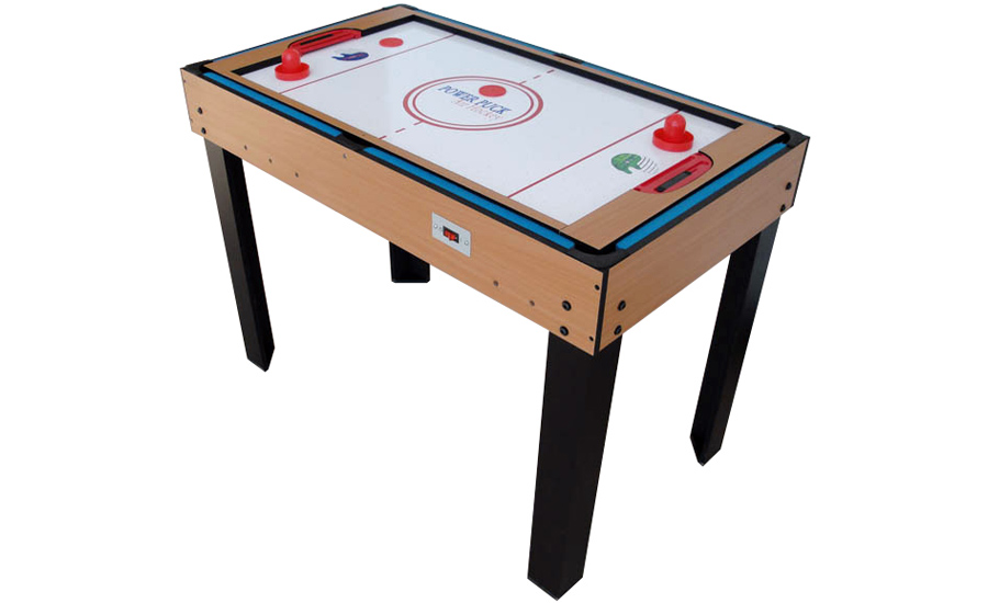 table multi jeux 21 en 1 billard baby foot air hockey ping. Black Bedroom Furniture Sets. Home Design Ideas